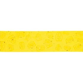 Ritchey Comp Kork Lenkerband yellow